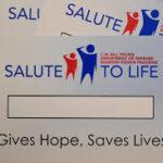 Save Drive Save Life Paragraph In Hindi | सेफ ड्राइविंग सेव लाइफ हिंदी अनुच्छेद | Essay