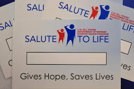 save drive save life paragraph in hindi
