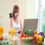 Weight Loss Tips At Home In Hindi | वजन कम करने के नुस्खे घर पर हिंदी में