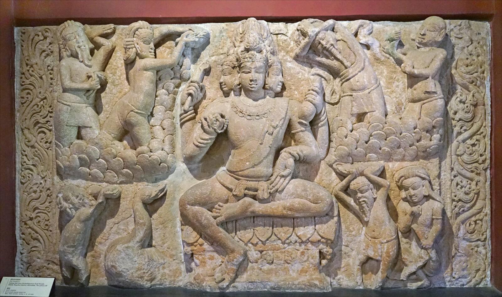 vijayadashami par nibandh in hindi