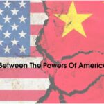 Essay on the Difference Between the Powers of America and China – अमेरिका और चीन की शक्तियों के अंतर पर निबंध