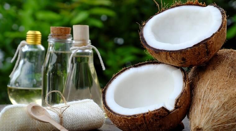 Advantages and disadvantages of Khobrail coconut oil