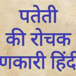 Essay on Pateti Festival in Hindi | पतेती त्योहार पर निबंध हिंदी में