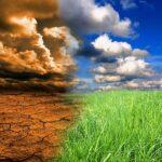 Essay on climate change in hindi | जलवायु परिवर्तन पर निबंध हिंदी में