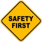 Essay on Safety in Hindi | हिंदी में सुरक्षा पर निबंध