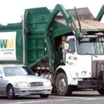 Essay on waste side effects | कचरे के दुष्प्रभाव का निबंध | Waste store curse for humans