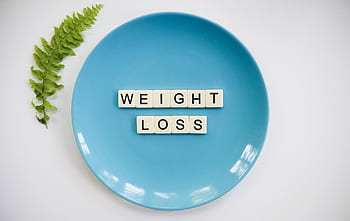 loose weight quickly