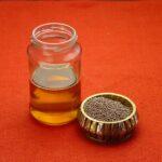 Mustard oil advantages and disadvantages | सरसों के तेल के फायदे एवं इसके नुकसान क्या-क्या हो सकते हैं।