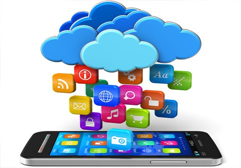 advantages and disadvantages of mobile phones and internet