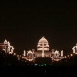 Essay on Republic Day | Gantantra Diwas Par Nibandh | गणतंत्र दिवस पर निबंध