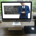 Essay on the present online education opportunity or challenge | वर्तमान में ऑनलाइन शिक्षा अवसर है या चुनौती इस पर निबंध