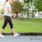 Why weight is not reducing after hours of workout | घंटों वर्कआउट के बाद वजन क्यों कम नहीं हो रहा है